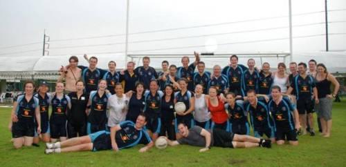 photoshanghai2010