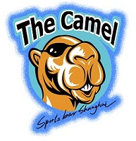 2. Camel LOGO resized