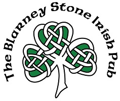 2. The Blarney Stone - resized