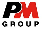 FInal_PM_Group_Logo