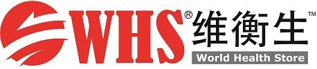 7. WHS-Logo-resized