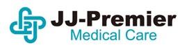 jj premier logo
