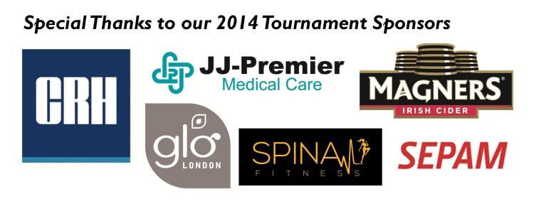 Tournament Logos_V3
